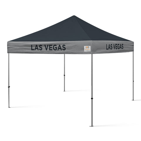 10x10_sports_series_las_vegas_canopy