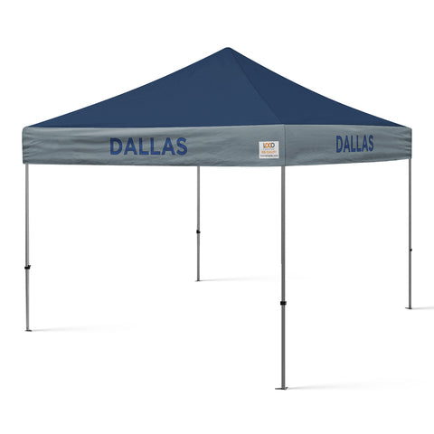 10x10_sports_series_dallas_canopy