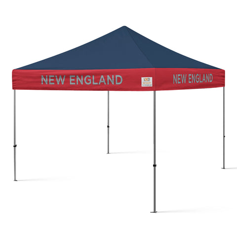 10x10_sports_series_new_england_canopy