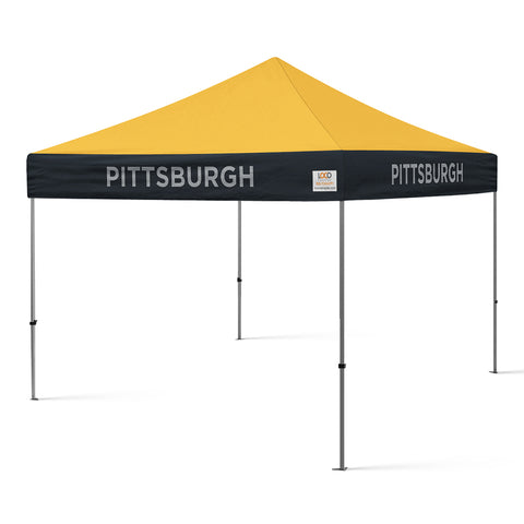 10x10_sports_series_pittsburgh_canopy