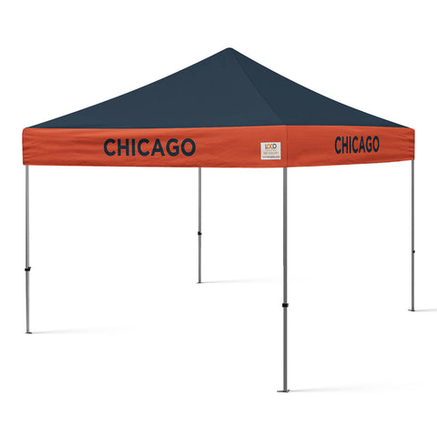 10x10_sports_series_chicago_canopy