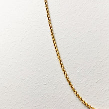 Sleeples Gold Chain Limited