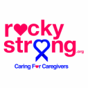 Rockystrong.org