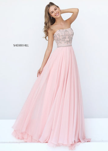 Style 11179 Size 14