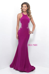 Style 11202 Size 8