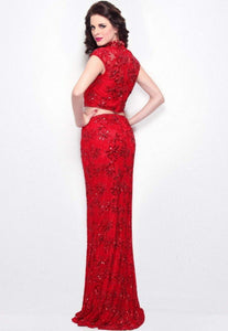 Style 1506 Size 4