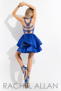 Style 4136 Size 6