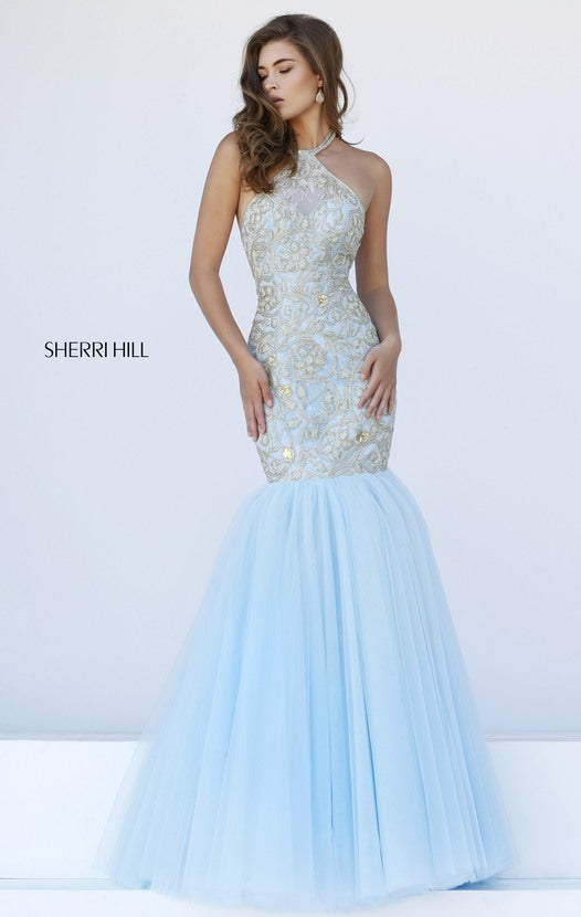 Style 50015 Size 8