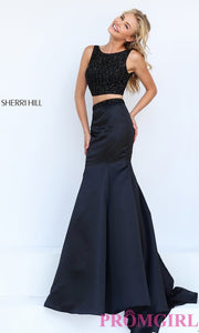 Style 50098 Size 2