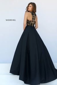 Style 50106 Size 6