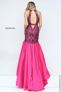 Style 50111 Size 10