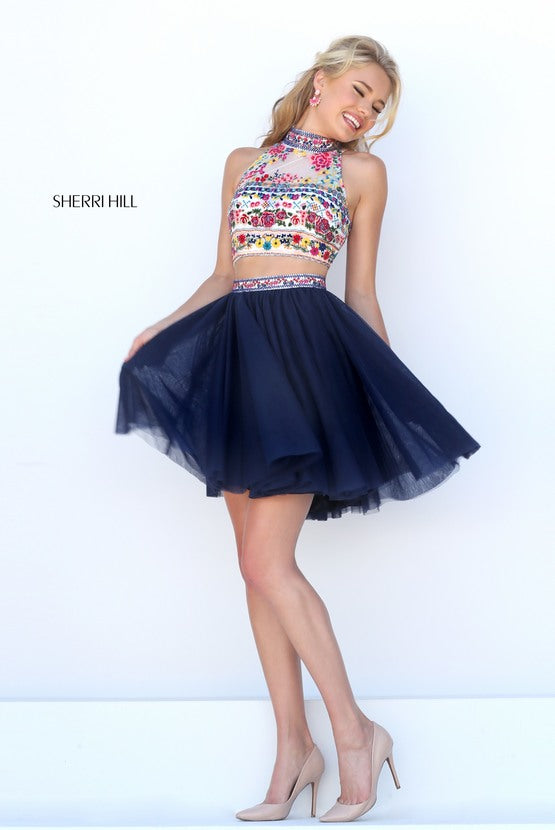 Style 50140 Size 0