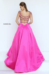 Style 50229 Size 8