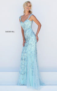 Style 50276 Size 14