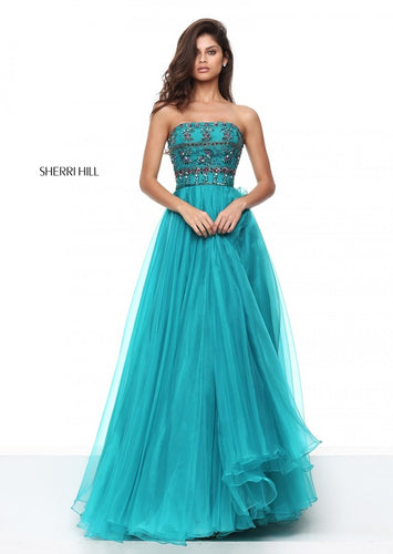Style 50344 Size 14