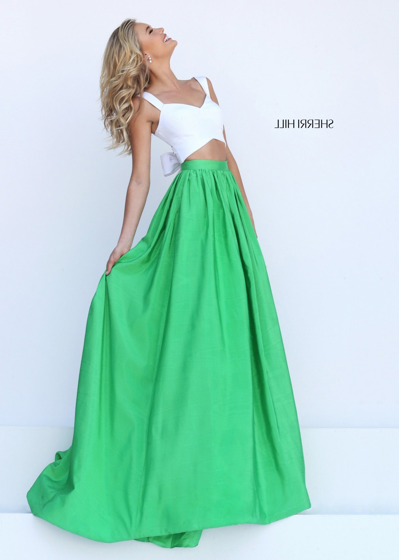 Style 50458 Size 0