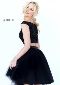 Style 50497 Size 10