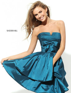 Style 50546 Size 8