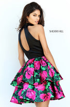 Style 50721 Size 00