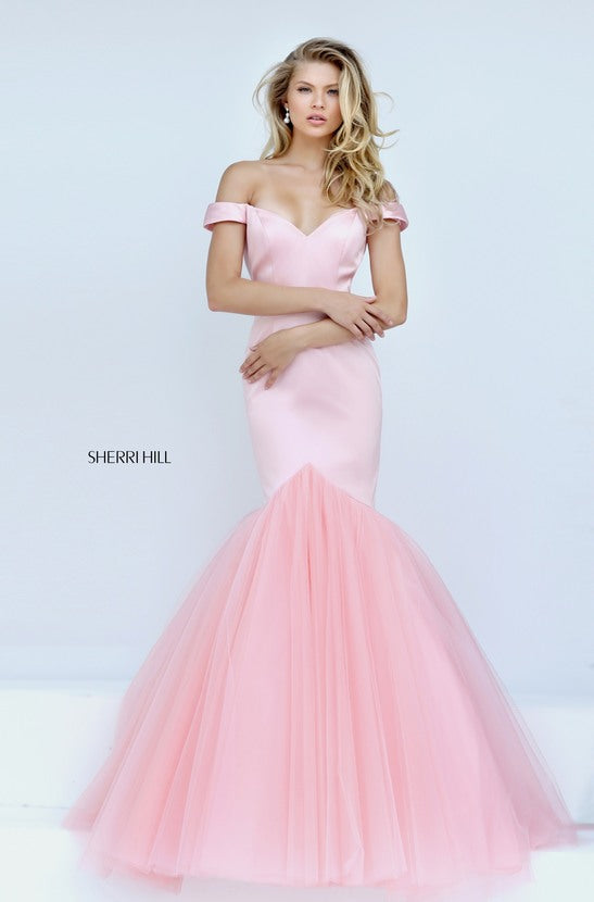 Style 50732 Size 0