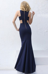 Style 50741 Size 00