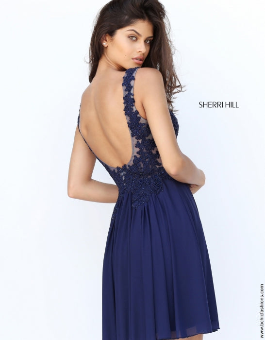 Style 50756 Size 12