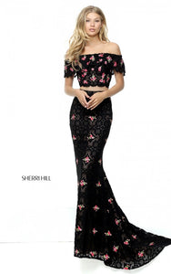 Style 50785 Size 2