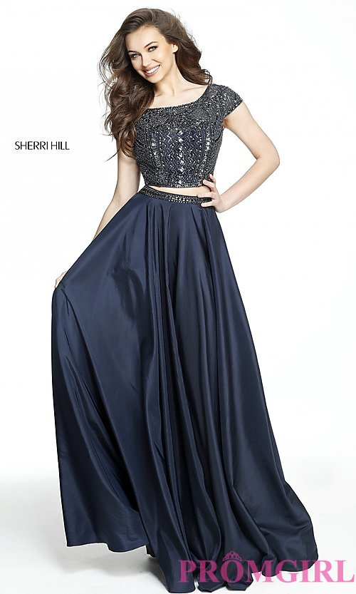 Style 50802 Size 12