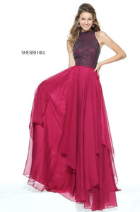Style 50808 Size 12