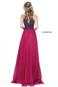 Style 50808 Size 6