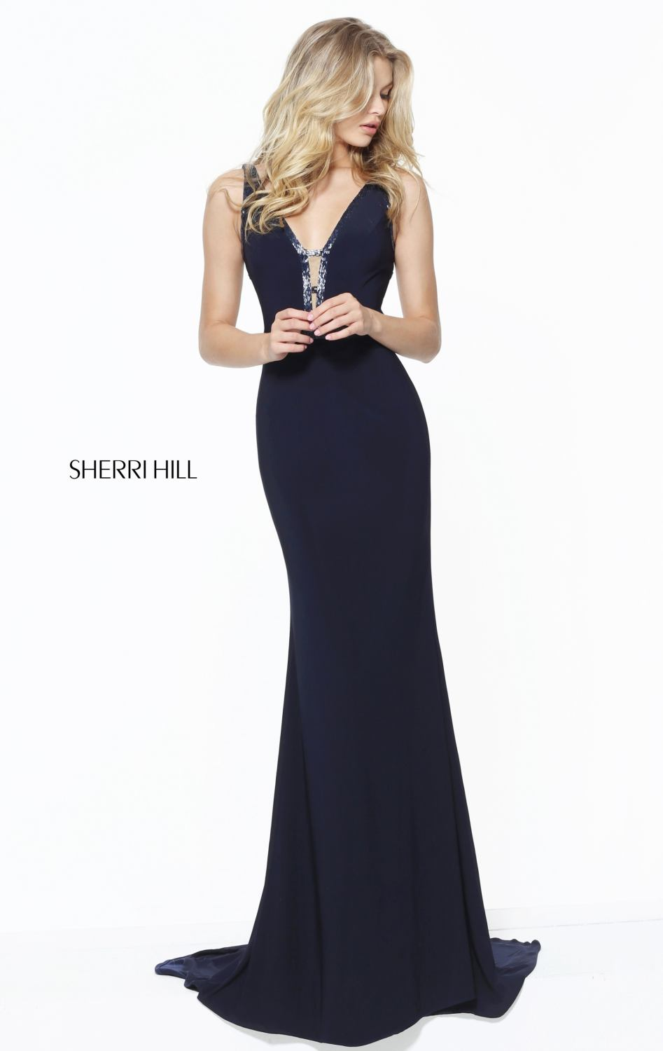 Style 50814 Size 2