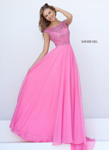 Style 50849 Size 14