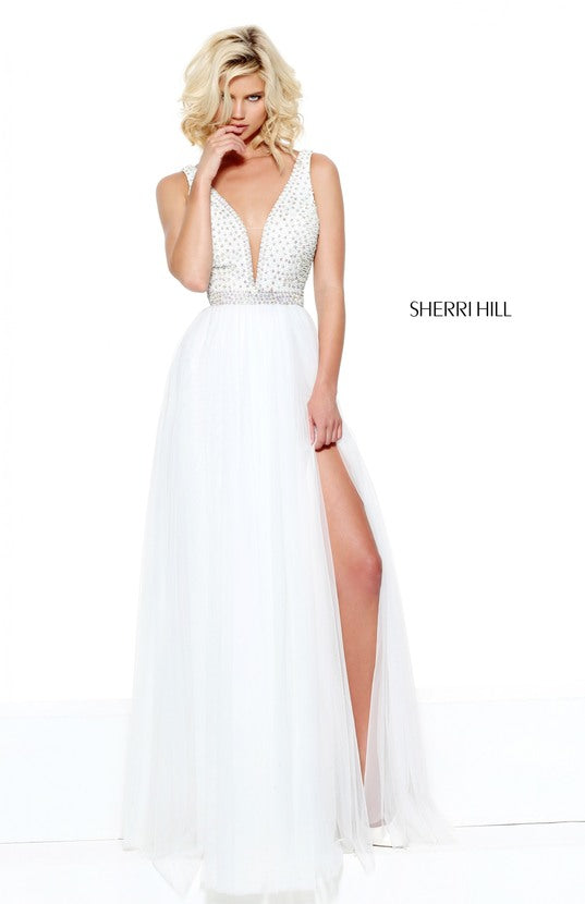 Style 50868 Size 0