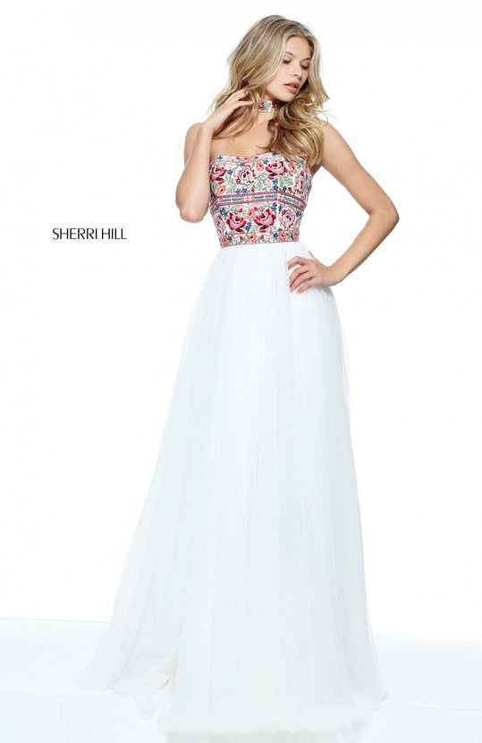Style 50873 Size 2