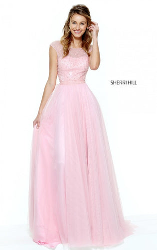 Style 50939 Size 12