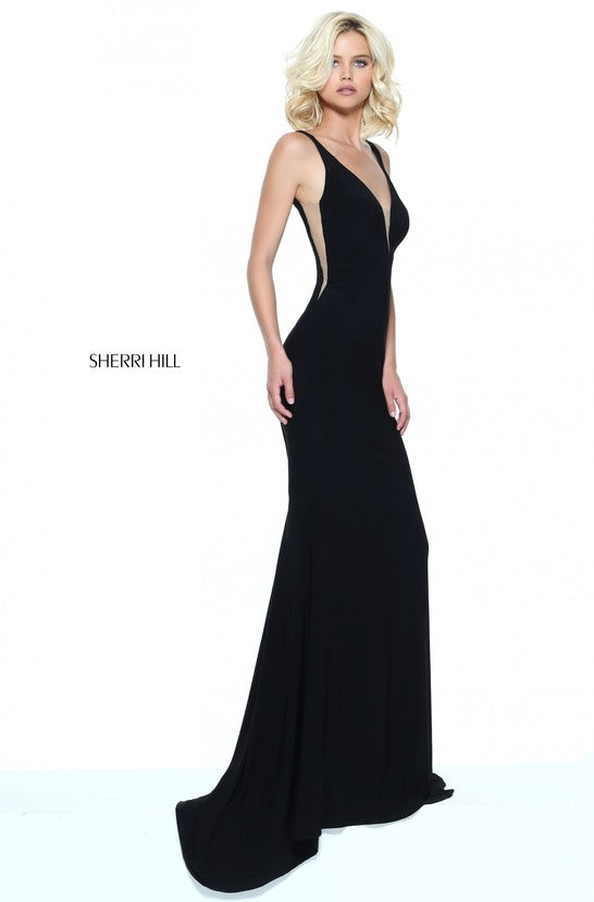 Style 50940 Size 8