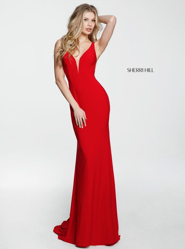 Style 50940 Size 6