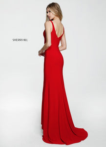 Style 50940 Size 0