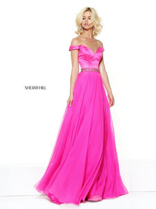 Style 50943 Size 2