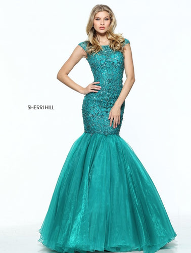 Style 50955 Size 14