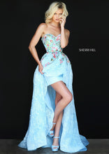 Style 50966 Size 2