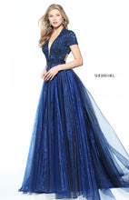 Style 50976 Size 4