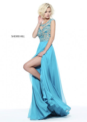 Style 50986 Size 12