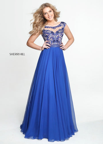Style 50986 Size 14