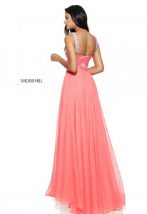 Style 50988 Size 0