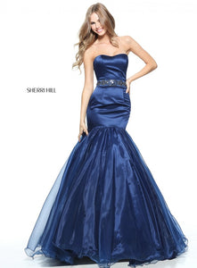 Style 50992 Size 2