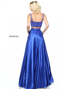 Style 50993 Size 12
