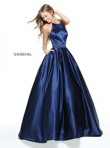 Style 51036 Size 12