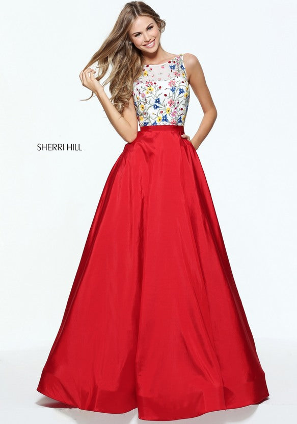 Style 51037 Size 14