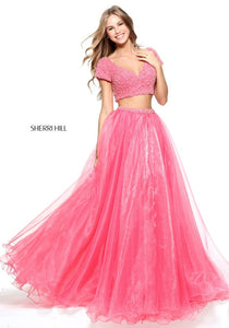 Style 51039 Size 12